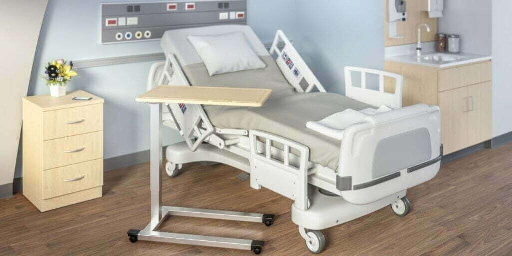 nemocnica1-1024x512